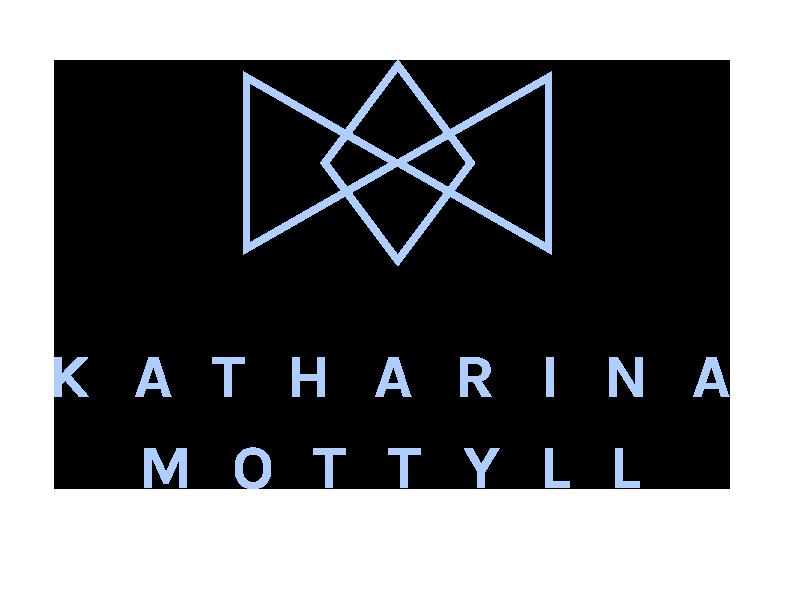 Katharina Mottyll Kommunikationsdesign