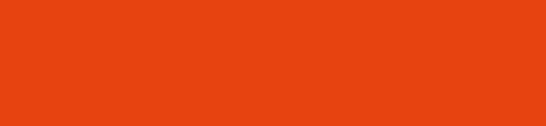 Katharina Mottyll Designbüro